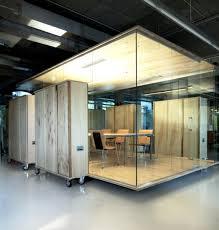 office cubicle feng shui u2014 jen u0026 joes design feng shui cubicle