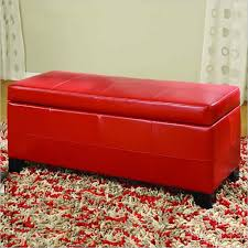 Red Bedroom Bench 28 Red Bedroom Bench Red Bedroom Bench Rooms End Of Bed