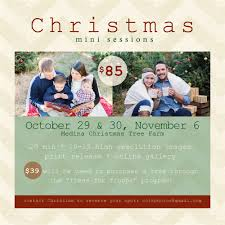 christine ott photography christmas minis 2016