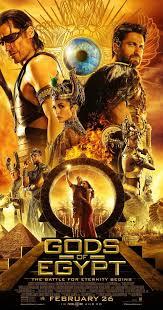 film fantasy streaming 2015 gods of egypt 2016 imdb