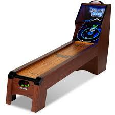 arcade games walmart com