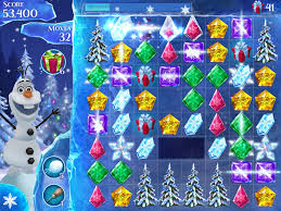 Home Design Story Jugar Online by Frozen Free Fall Disney Lol Games