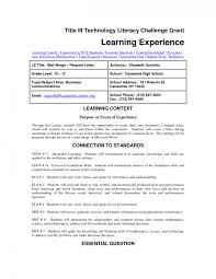 Sample Of Caregiver Resume by Resume Microsoft Office Template Resume Effective Email Samples