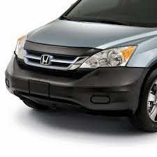 honda crv accessories 2007 2007 2011 honda cr v exterior accessories bernardi parts