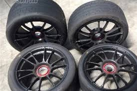 oz rally wheels racecarsdirect com race u0026 rally parts wheels u0026 tyres