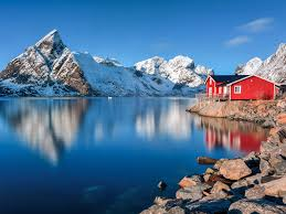 100 Beautiful Places In The World Top 10 Honeymoon by 100 Trips Everyone Should Take In Their Lifetime According To The