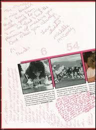 view high school yearbooks explore 1988 desert view high school yearbook tucson az classmates