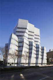 Frank Gehry by 207 Best Frank Gehry Images On Pinterest Frank Gehry Amazing