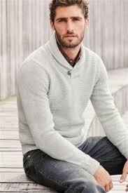 shawl neck jumpers mens shawl neck sweaters next uk