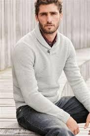 shawl neck jumpers mens shawl neck sweaters next uk