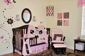 very infant bedroom ideas large size of bedroom sets white baby