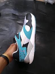 Jual Trinomic Xs850 jual trinomic xs850 di lapak indoshoes indoshoes