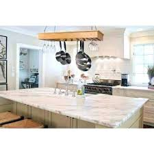 kitchen island pot rack lighting kitchen island pot rack lighting kitchen islands and carts