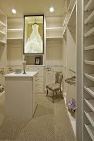 master closet ideas tags master bedroom closet modern bedroom