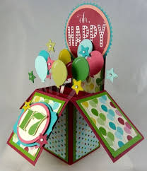 pop out birthday cards 3 answers what are some great diy pop up birthday cards quora