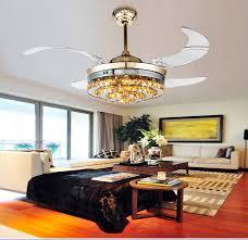 Kitchen Fan Light Fixtures by Furniture Kitchen Ceiling Fans Ceiling Fans Best Ceiling Fan