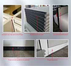 office desk partition furniture manufacturer buy office