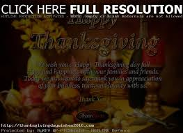 thanksgiving wishes everyone thanksgiving blessings