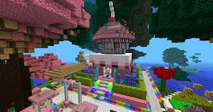 Cute House by Cute Minecraft Houses Related Keywords U0026 Suggestions Cute