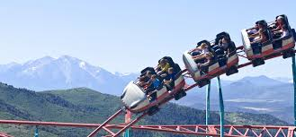 glenwood caverns adventure park tickets prices