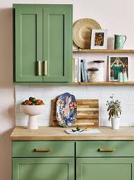 how to make kitchen cabinets look new make new doors for kitchen cabinets