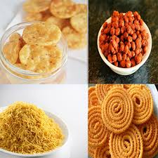 kitchen tea food ideas every kitchen must these tea time snacks slide 1 ifairer