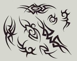 design tattoo hand hand tattoos designs tattoo collections