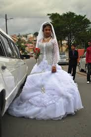 wedding dresses for hire wedding dresses for hire rustenburg archive wedding dresses to