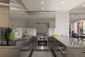 stainless steel island for kitchen cooking stainless steel island kitchen marku home design