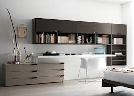 Ikea Office Desks Wall Units Extraordinary Wall Unit Office Furniture Wall Unit