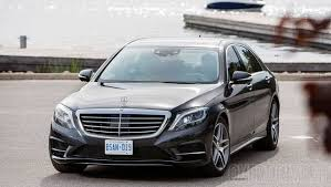 2014 mercedes s350 2014 mercedes s350 cdi launched in india at rs 1 07 crore