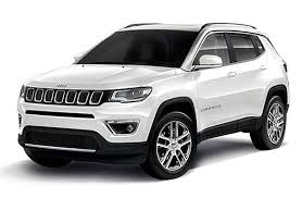 jeep cars white jeep compass colours image and pic ecardlr