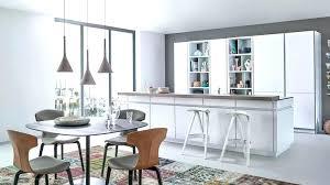 meuble cuisine encastrable meuble cuisine encastrable pas cher pour four socialfuzz me