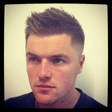 diy haircuts guy military haircuts pictures how to discussion products