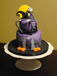nightmare before christmas cake decorations splendid nightmare before christmas cake between the pages