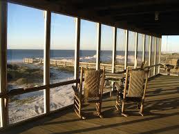 dog island vacation rental vrbo 457955 2 br florida main north