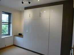 Zebrano Kitchen Cabinets by Zebrano Doors U0026 Doors Zebrano Doors Zebrano Suppliers And
