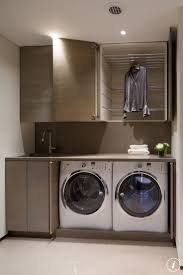 Bathroom Laundry Room Ideas by Best 10 Cabinets For Laundry Room Ideas On Pinterest Utility