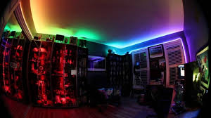 cool lights for dorm room how to decorate your dorm with led lights birddog lighting blog