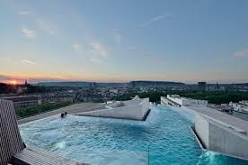 hotel en suisse avec dans la chambre bien être 10 hôtels spa et détente en suisse femina