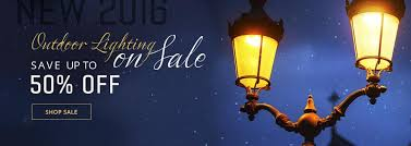 Gas Outdoor Lighting by Solar Lights Gas Lights Post Lights Outdoor Lighting Supply