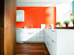 renovating a house fascinating planning your kitchen renovations new kitchens aussie