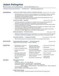 News Reporter Resume Example Tv Reporter Resume Sample Journalist Actuary Example For Mass