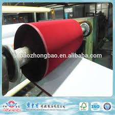self adhesive velvet list manufacturers of self adhesive velvet adhesive roll buy self