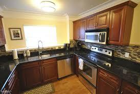2 Bedroom Apartments Ann Arbor Signature Apartments Ann Arbor Home Design Inspiration