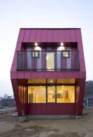 mad house top eccentric homes architizer idolza