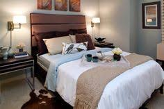 2 bedroom apartments fort worth tx luxury apartment living in fort worth tx find your perfect home