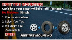 Awesome 13x5 00 6 Tire And Rim Trailer Wheel U0026 Tire Superstore We Offer Trailer Rims Trailer