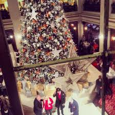 nick cannon lights macy s great tree nick cannon