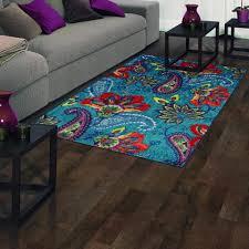 area rugs overstock roselawnlutheran